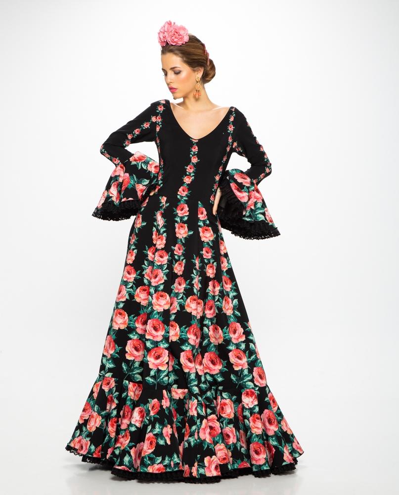 Vestidos para niСЂС–РІВ±as boda 2019