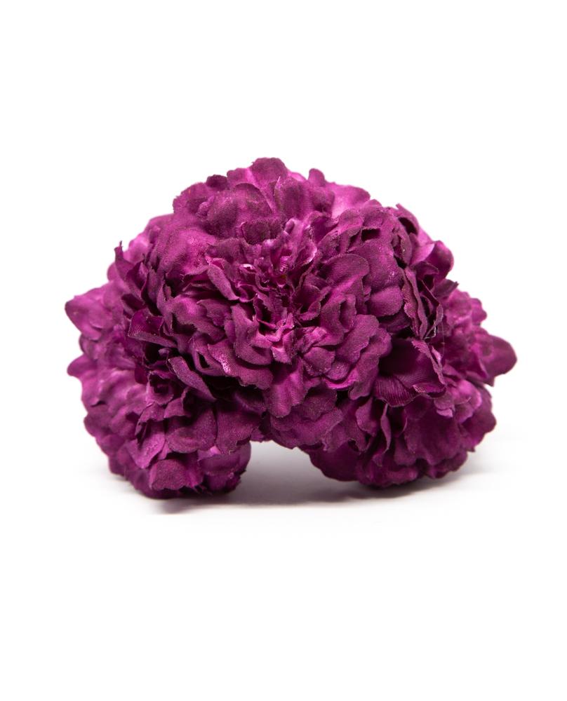 Flores SINTRA CARDENAL 95
