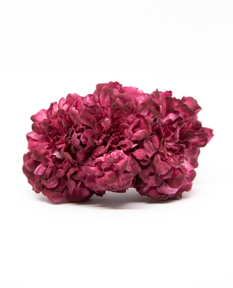 Flores SINTRA CARDENAL 100