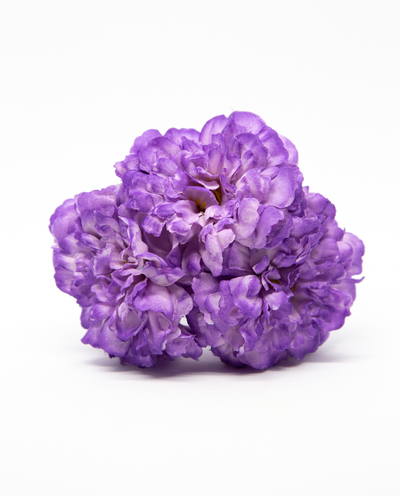 Flores SINTRA MORADO