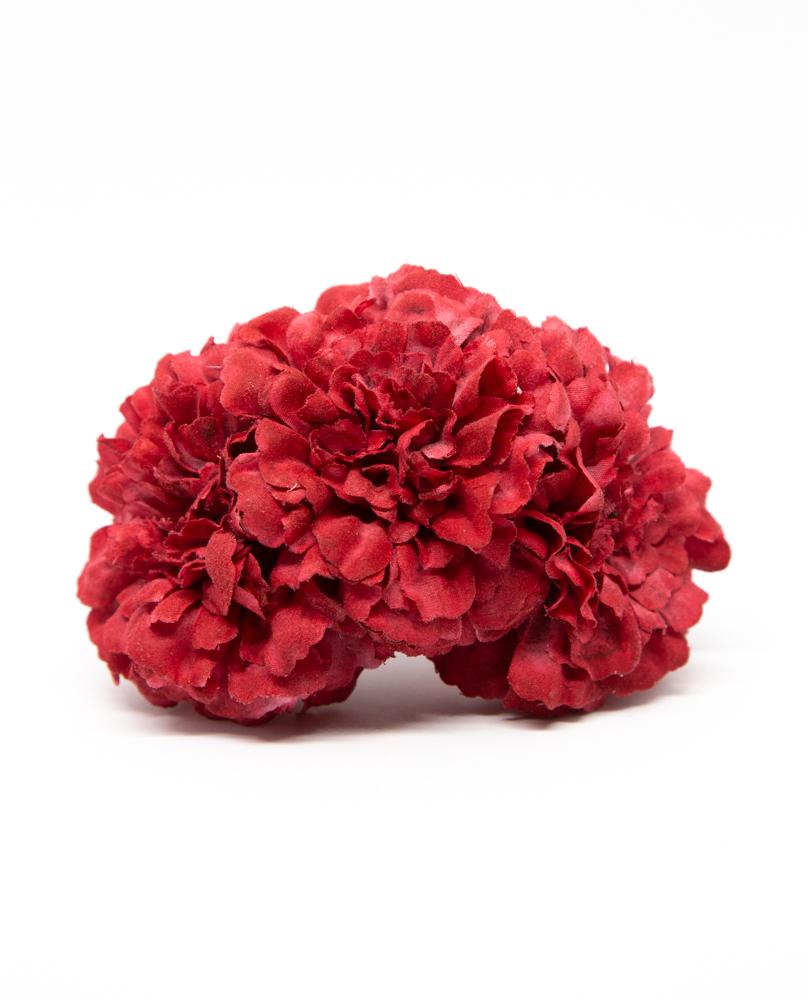 Flores SINTRA ROJO 243