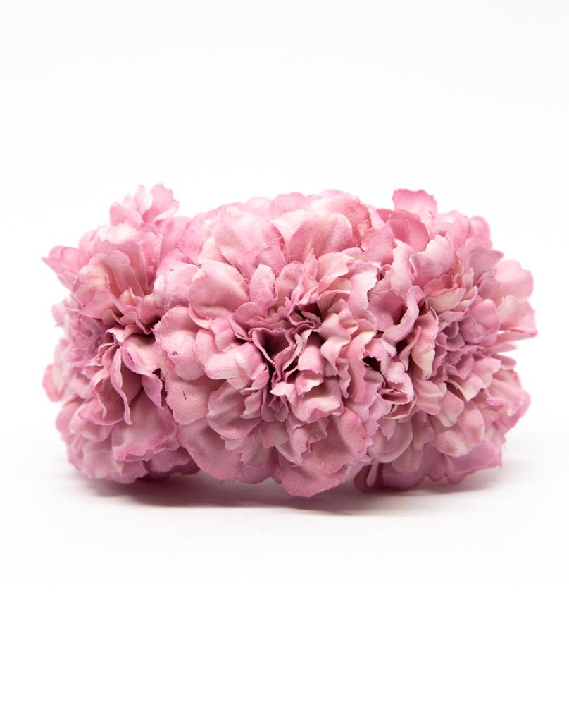 Flores SINTRA