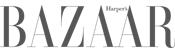 LOGO HARPERS BAZAAR WEB